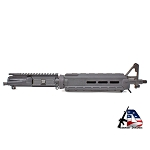 Armory Dynamics AD-15 12.5 Inch 5.56mm Upper Receiver Assembly