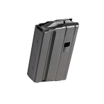 C PRODUCTS STAINLESS STEEL 10-ROUND MAGAZINE - 7.62x39
