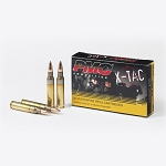PMC X-TAC 5.56 XP193 55 Gr.FMJ BT