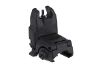 Magpul MBUS® Gen 2 Flip-Up Front Sight - Black