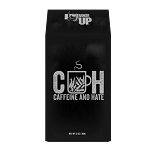 Black Rifle Coffee Company Caffine and Hate Blend - Ground