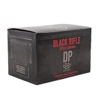 Black Rifle Coffee Company Five Finger Death Punch Rounds