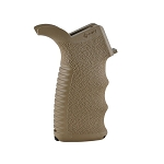 Mission First Tactical MFT ENGAGE™ AR15/M16 Pistol Grip SDE