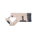 Hera Arms CQR Buttstock - Tan