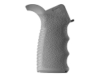 Mission First Tactical MFT ENGAGE™ AR15/M16 Pistol Grip Grey