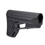 Magpul ACS Carbine Storage Stock Mil-Spec Gray