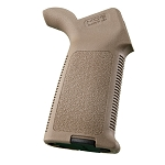 Magpul MOE® Grip – Flat Dark Earth