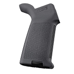 Magpul MOE® Grip – Gray