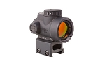 Trijicon MRO® - 2.0 MOA Adjustable Red Dot with Full Co-Witness Mount