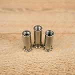 SilencerCO Piston 1/2x28 Thread AC25