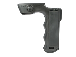 Mission First Tactical React Magwell Grip - Black