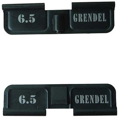 6.5 GRENDEL Ejection Port Dust Cover