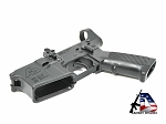 Armory Dynamics AD-15 Complete Lower w/ LPK Only