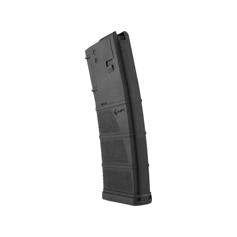 Mission First Tactical 30 Round 5.56x45mm, .223, .300 AAC Magazine Black