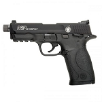 Smith & Wesson M&P®22 COMPACT THREADED BARREL