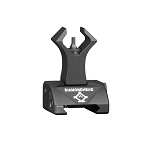 Diamondhead Front Combat Sight
