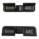 6MM ARC Ejection Port Dust Cover