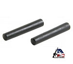Armory Dynamics Front Sight Taper Pin 2 Pack