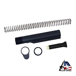Armory Dynamics AR15 6-Position Buffer Tube Kit