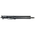 Armory Dynamics 12.5 Inch Complete Upper Group 5.56 KMOD