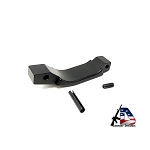 Armory Dynamics Billet Trigger Guard