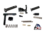 Armory Dynamics AR-15 LPK Builders 12 Part Kit