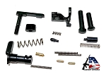 Armory Dynamics AR-15 LPK Builders 17 Part Kit