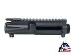 Armory Dynamics Forged M4 Flat Top Upper