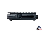 Armory Dynamics AD15 Billet Upper Receiver