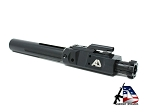 Armory Dynamics Enhanced 308/6.5 Creedmoor Bolt Carrier Group BCG