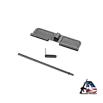 Armory Dynamics Ejection Port Cover Kit AR15/M16 Dust Cover Kit