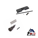 Armory Dynamics AD-15/M4/AR-15 Upper Receiver Completion Kit