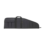 Allen Engage Tactical Rifle Case 42 Inch Black