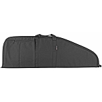 Allen Tactical Rifle Case Black 38 Inch 2 Pockets