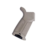 Hera Arms AR-15 Pistol Grip Tan