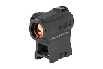 Holosun HS403R 2 MOA Micro Red Dot Sight
