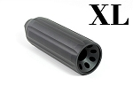 KVP XL PCC Linear Comp 1/2x36 9mm