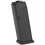 Glock 19 Factory OEM 9mm Magazine 10 RD