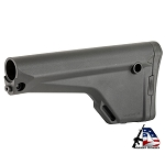 Magpul MOE Fixed  Rifle Stock Black