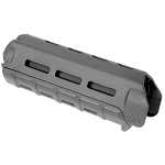 Magpul MOE® M-LOK™ Hand Guard, Carbine-Length – AR15/M4 GRAY