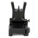 Leaper UTG Flip Up Front Sight