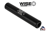 Wise Arms Whisper 22 22LR 17HMR 22WMR 5.75