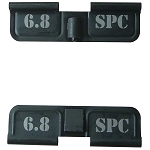 6.8 SPC Ejection Port Dust Cover