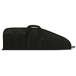 Allen Engage Tactical Rifle Soft Case 38