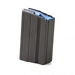 CPD 6.5mm Grendel Stainless Steel 10 Round Magazine .264 6.5 mm