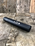 GEMTECH GM-9 9mm Silencer