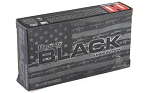 Hornady Black 6.5 Grendel 123 Grain ELD Match 20Rd Box