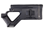 Hera Arms CQR AR15 Buttstock Black