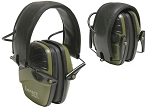 Howard Leight Impact Sport Electronic Earmuff R-01526