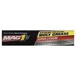 Lithium Ep Moly Grease 3gram Pack
